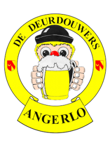 logo-deurdouwers-klein1