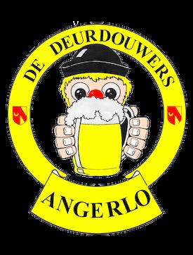 Cv. de Deurdouwers Angerlo
